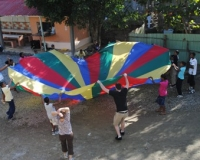 childrens program 2